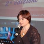 """Intervista di Cristina Biolcati a Michela Zanarella ed alla sua silloge """"L'estetica dell'oltre"""""""