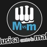 """Presentazione del libro/cd """"Musica contro le mafie"""", 30 novembre 2012, Bari"""