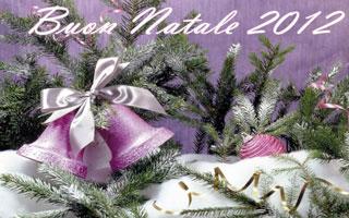 Natale si avvicina: eventi culturali e biglietti concerti con Groupon