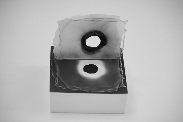 """""""Six Memos"""", rassegna d'arte contemporanea, dal 23 novembre al 13 gennaio 2013, Cagliari"""