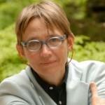 """""""Cara Mathilda"""", libro di Susanna Tamaro – recensione di Fiorella Carcereri"""