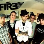 """""""Supernova"""", nuovo album dei The Fire – Date Tour"""