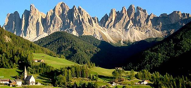 Mercatino di Natale a Bolzano, dal 25 novembre al 23 dicembre 2011