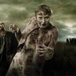 """Dalla prima alla terza serie di """"The Walking Dead"""" – delucidazioni"""