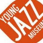 """Young Jazz Museum"": concerti in Umbria, dall'8 dicembre 2012 al 20 gennaio 2013"