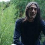 """""""Blank Times"""", il ritorno del cantautore Fausto Rossi"""