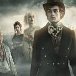 Film usciti ieri al cinema venerdì 7 dicembre 2012