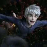 Film usciti al cinema lo scorso week end 29 novembre 2012