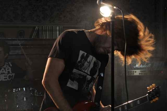 """""""Alternativo"""" è il singolo che anticipa l'album """"Quanto valgo?"""" di Paolo Cecchin"""