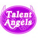 """Nuovo episodio tutto natalizio della serie giallo-rosa """"Talent Angels – il mondo ai tuoi piedi"""""""