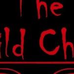 """Wild Child"", secondo album dei The Wild Child (TWC)"