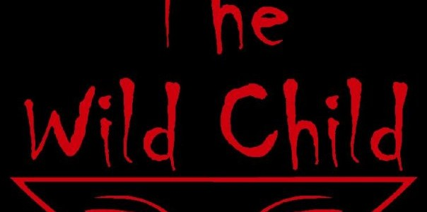 """Wild Child"", secondo album dei The Wild Child (TWC)"
