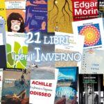 Editoria 2020: i libri per l'inverno consigliati da Oubliette Magazine