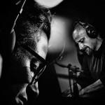 """""""Akustik"""", nuovo album del duo 2Pigeons: un disco caldo e ricco di sonorità morbide"""