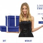 4Gifters: nasce la prima start-up che permette di annullare le distanze ed inviare regali in tutto il mondo