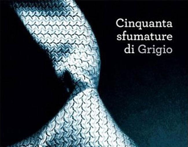 Classifica dei libri più venduti in Italia nell'ultimo mese del 2012