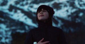 7 lune e un palmo di neve di Sandro Bozzolo