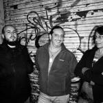 """Intervista di Stefano Labbia alla band A-FNK: electrofunk da brivido per l'album """"Balance EP"""""""