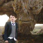 """Future Film Festival 2017: Sezione Competition – """"A Monster Calls"""" di J. A. Bayona – Anteprima nazionale"""