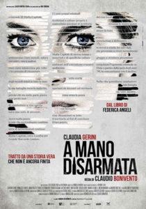 A mano disarmata di Claudio Bonivento