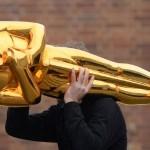 "Academy Awards 2016: ""The Revenant"" e ""Mad Max: Fury Road"" spopolano fra le nomination per gli Oscar"