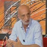 """""""La maledizione dell'abbazia di Thelema"""" di Accursio Soldano: storia di superstizioni in una Sicilia esoterica"""