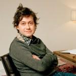 """""""Politics"""" di Adam Thirlwell: sesso e virtù sono le facce della stessa commedia"""