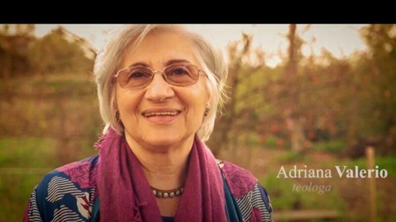 """""""Quell'inutile carezza. Vittorina Gementi una santa laica"""" di Adriana Valerio: la spiritualità ed il bene collettivo"""