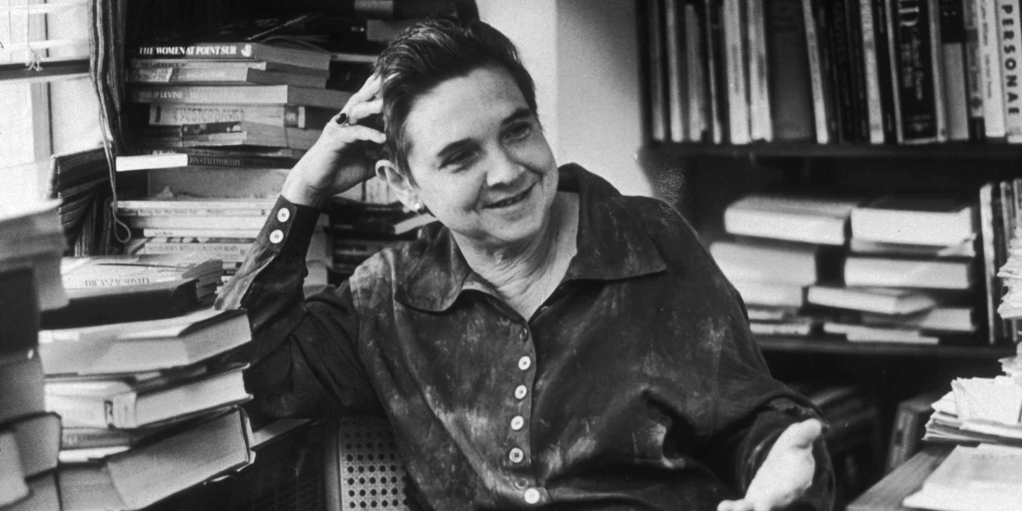 adrienne rich snapshots of a daughter in law Get this from a library snapshots of a daughter-in-law  [adrienne rich.