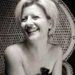 Intervista di Pietro De Bonis alla pittrice Adua Biagioli