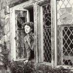 Le métier de la critique: incontrare Agatha Christie, un'infanzia vittoriana verso dove… fino a quando