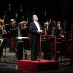 """""""Aida"""" di Verdi diretta da Riccardo Chailly: l'esecuzione di una versione dell'opera abbandonata dall'autore"""