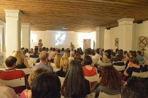 Directory Italia  Intervista di Alessia Mocci ad Akhenaton ... 111220384bf