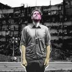 """""""La rivoluzione nel monolocale"""", album di Alì, prodotto da Colapesce"""