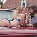 """""""Alabama Monroe – Una storia d'amore"""" di Felix Van Groeningen: una ballata tra le note del sound folk americano"""