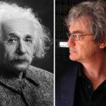 La dilatazione del tempo: tra Albert Einstein e Carlo Rovelli