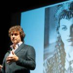 """""""Cleopatra. La regina che sfidò Roma e conquistò l'eternità"""" di Alberto Angela: come in un salotto televisivo"""