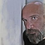 """""""Ogni cosa che tocco è un'astronave"""" di Alberto Calligaris: un racconto inaspettatamente introspettivo"""