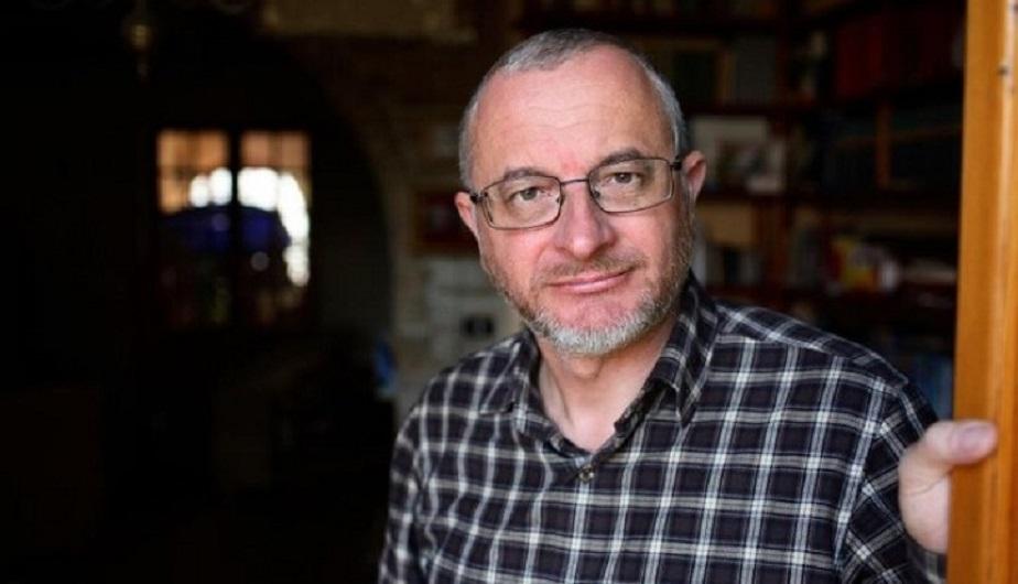 """""""La nave delle anime perdute"""" di Alberto Cavanna: l'ultima nave negriera selezionata al Premio Bancarella 2016"""