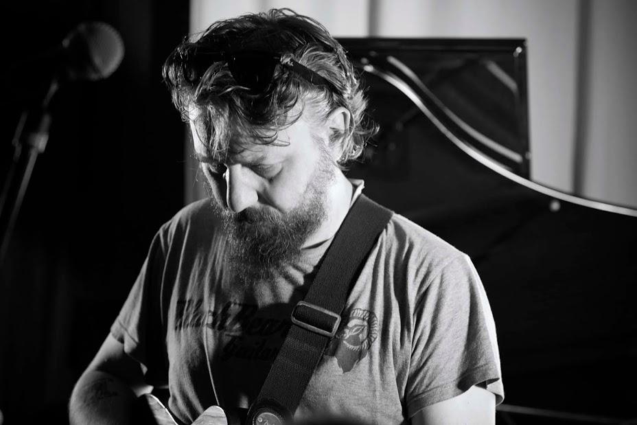 """""""Filmworks"""" il nuovo album di Alberto N. A. Turra: raccogliere musiche per immagini"""