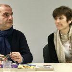 """""""Il metodo famiglia felice"""" di Alberto Pellai e Barbara Tamborini: un inno all'imperfezione"""