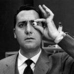 Le métier de la critique: Alberto Sordi, attore dalle squisite e molteplici performance