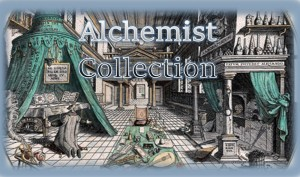 Alchemist Collection
