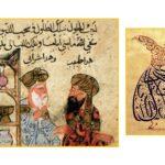 """""""Racconti arabi antichi"""" a cura di Virginia Vacca: una tradizione quasi del tutto anonima"""