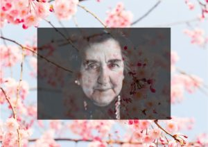 Alda Merini - Nascita a Primavera