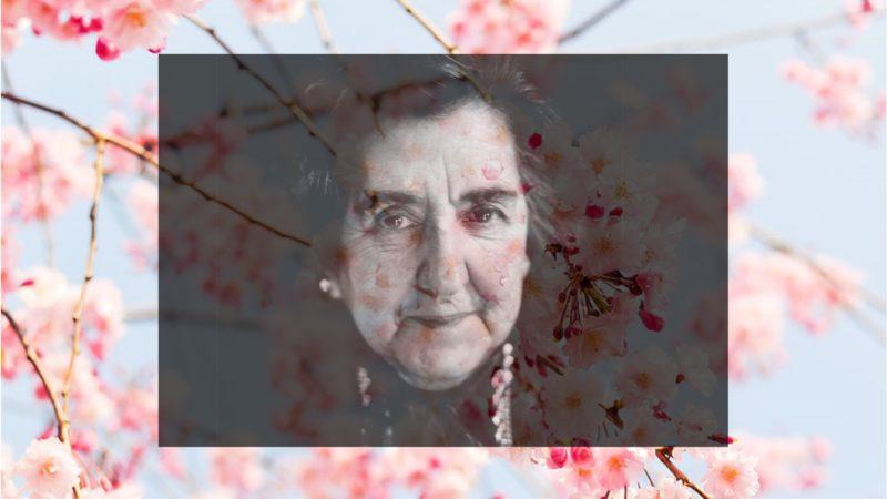 Le métier de la critique: Alda Merini, la Primavera e la Poesia