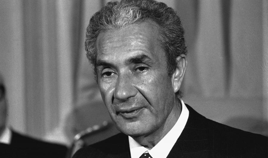 Quarant'anni dal rapimento: Aldo Moro, un uomo solo, abbandonato al suo destino