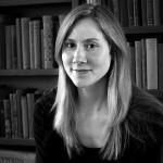 """""""Parole in disordine"""" di Alena Graedon: un bellissimo romanzo che avrebbe potuto essere scritto"""