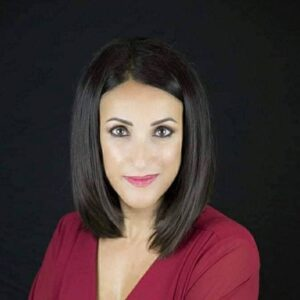 Alessandra Derriu
