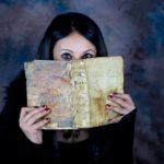 iSole aMare: Emma Fenu intervista Alessandra Derriu, fra muri metaforici di vento, acqua, aria e terra